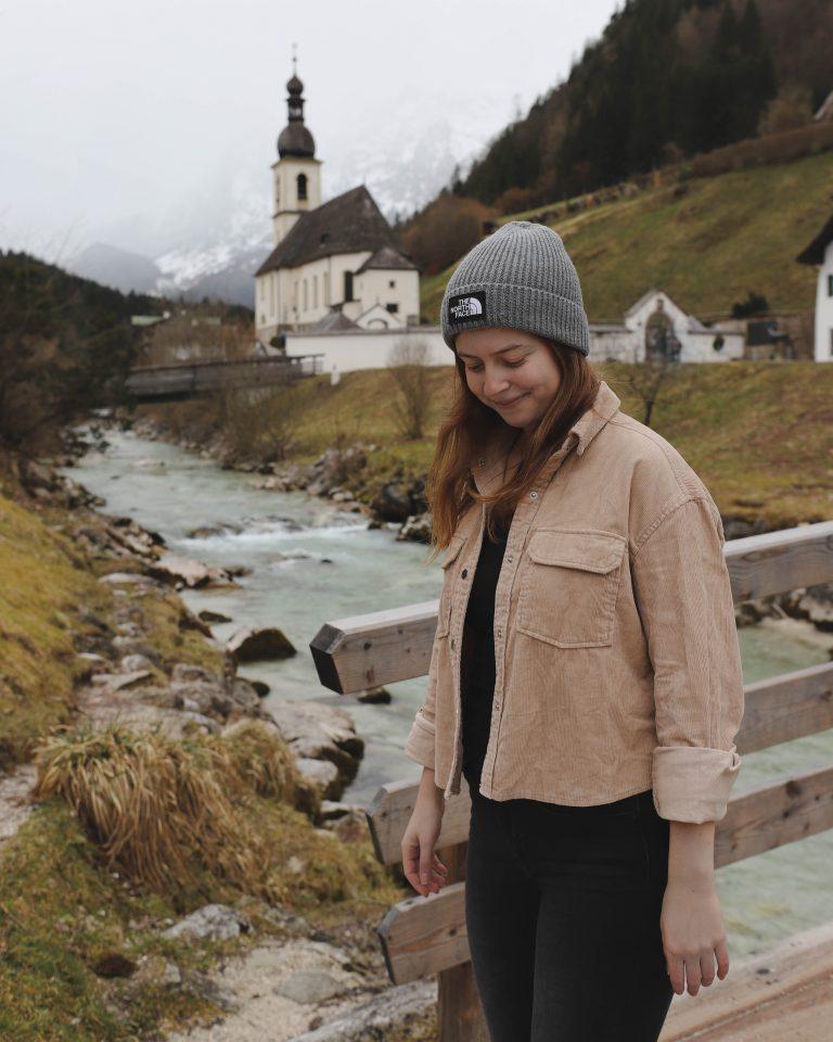 berchtesgaden1-1-von-1