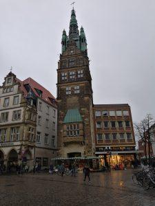 NRW Sehenswürdigkeiten  Nordrhein-Westfalen